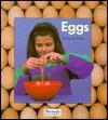 Eggs - Miriam Moss, Robert Pickett