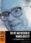 The Wit and Wisdom of Warren Buffett (OPV Short Reads) - Andrew Kilpatrick