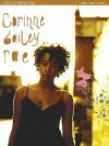 Corinne Bailey Rae - Wise Publications, Corinne Bailey Rae