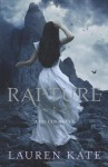 Rapture: Book 4 of the Fallen Series by Kate. Lauren ( 2013 ) Paperback - Kate. Lauren