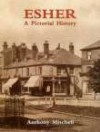 Esher: A Pictorial History - Anthony Mitchell