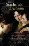 Dysonans - ebook - Ewa Stachniak