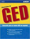 Domine El GED 2005 - Arco