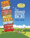 The Hundred Decker Bus by Smith Mike (2013-05-01) Paperback - Smith Mike