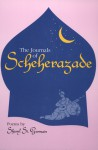 The Journals of Scheherazade - Sheryl St. Germain