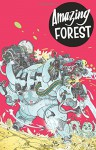 Amazing Forest - Erick Freitas, Ulises Farinas