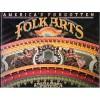 America's Forgotten Folk Arts - Frederick Fried