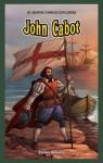 John Cabot - Steven Roberts