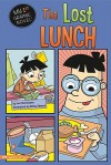 The Lost Lunch - Lori Mortensen, Remy Simard