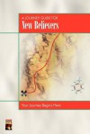 The Journey Guide For New Believers - Ralph W. Neighbour Jr.