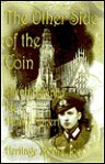 The Other Side of the Coin: Autobiography - Hans J. Kunert