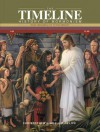 The Timeline History of Mormonism: From Premortality to the Present - Christopher Kimball Bigelow