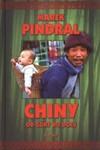 Chiny od góry do dołu - Pindral Marek