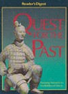 Quest For The Past - Ann Kramer, Lindy Newton