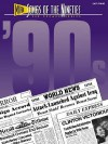 More Songs of the '90s: The Decade Series - Hal Leonard Publishing Company