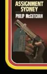 Assignment Sydney - Philip McCutchan