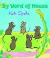 By Word Of Mouse - Kate Spohn