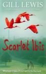 Scarlet Ibis - Gill Lewis