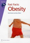 Obesity (Fast Facts) - David Haslam, Gary Wittert