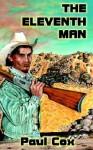 The Eleventh Man - Paul Cox