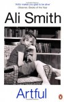 Artful - Ali Smith