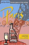 Paris - Heather Reyes