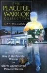 The Peaceful Warrior Collection - Dan Millman