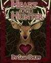 Heart of the Hunter (Chronicles of Cora-Ni, Book 1) - Sam Chupp, Natalie Metzger