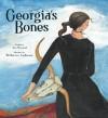 Georgia's Bones - Jennifer Fisher Bryant, Bethanne Andersen