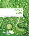 Microsoft Office 2007 - Greg Holden
