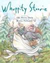 Whuppity Stoorie - John W. Stewig, Eric R. Marcus