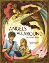 Angels All Around - Christa Kinde