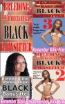 Breeding the Barely Legal Black Babysitter Collection (3 stories of BWWM interracial taboo) - Remember Nikki Pink