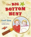 The Big Bottom Hunt - Lari Don
