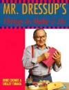 Mr. Dressup's Things to Make and Do - Ernie Coombs, Shelley Tanaka