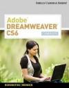 Adobe Dreamweaver CS6: Complete - Gary B. Shelly, Corinne Hoisington, Jessica Minnick