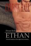 Ethan: Dream Seductions - Celeste Hall