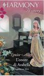 L'onore di Arabella - Louise Allen