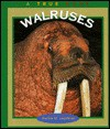 Walruses - Emilie U. Lepthien