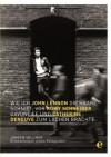 Wie ich John Lennon die Haare schnitt, vor Romy Schneider davonlief und Catherine Deneuve zum Lachen brachte: Erinnerungen eines Fotografen (German Edition) - Jürgen Vollmer