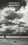 Amagansett - Mark Mills, Silvia Pareschi