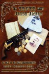 The Truth about Jesse James - Betty Dorsett Duke