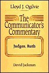 The Communicator's Commentary Series - David Jackman