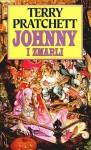 Johnny i zmarli - Terry Pratchett