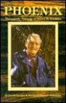 Phoenix: Therapeutic Patterns of Milton H. Erickson - David Gordon