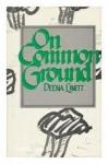 On Common Ground - Deena Linett, Anthony L. Pellegrini