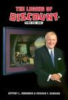 The Legend of Discount Tire, Co. - Jeffrey L. Rodengen, Richard F. Hubbard