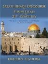 """Salafi Jihadi Discourse of Sunni Islam in the 21st Century"": ""The Discourse of Abu Muhammad Al-Maqdisi and Anwar Al-Awlaki"" - Daurius Figueira"