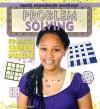 Problem Solving: 50 Math Super Puzzles - Thomas Canavan Jr.