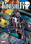 Punisher Vol. 01 (Punisher de Ovni Press #01) - Greg Rucka, Marco Checchetto, Martín Casanova